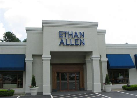 ethan allen furniture bedford nh bedford nh furniture store ethan allen