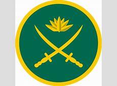 Bangladesh Army Wikipedia