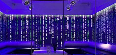 led lights for home decoration led lighting design home decorating excellence