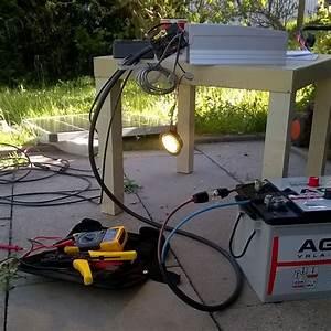Solarzelle Für Gartenhaus : solar im wohnmobil solaranlage planung einbau ohne ~ Lizthompson.info Haus und Dekorationen
