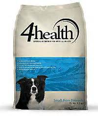 4health cat food 301 moved permanently