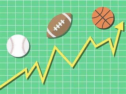 Betting Sports Investment Probability Implied Handicap Football