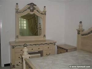 bonnes affaires tunisie maison meubles decoration With tres belle chambre coucher