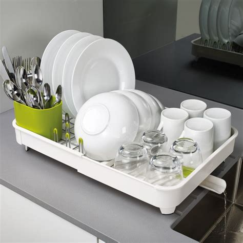 vaisselle de cuisine les 25 meilleures idées concernant egouttoir vaisselle sur