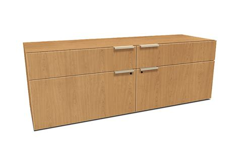 low credenza voi low credenza hlsl2060ld4 hon office furniture