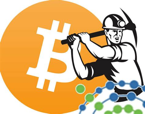 bitcoin mining contract 12 hours 4 3 th s 4300 gh s bitcoin mining contract