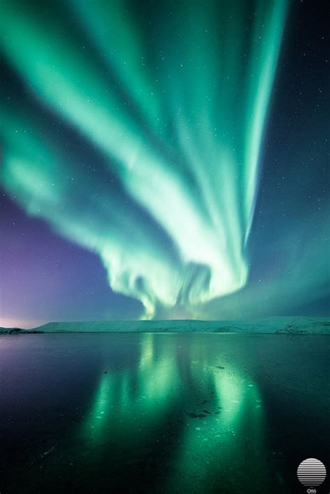 10 best nature inspired lights top 10 most stunning photos of the northern lights top