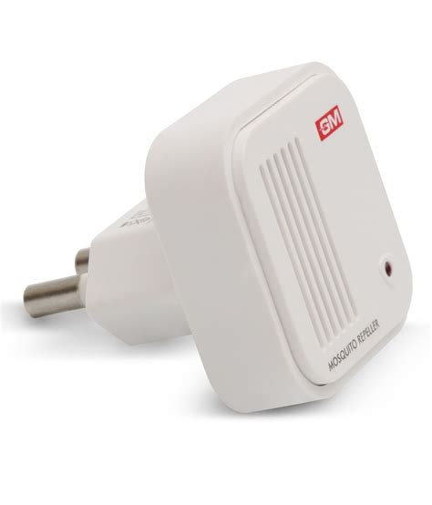 mosquito repeller buy gm electronic mosquito repeller online at low price in india snapdeal