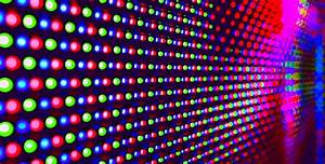 Led Vs  Lcd Tvs Explained  What U0026 39 S The Difference