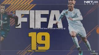 Resume Creator Hd Html Apk by Fts Mod Fifa 19 Hd Apk Obb Data By Ajie
