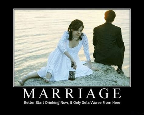 Married Sex Meme - funny marriage memes of 2016 on sizzle dank