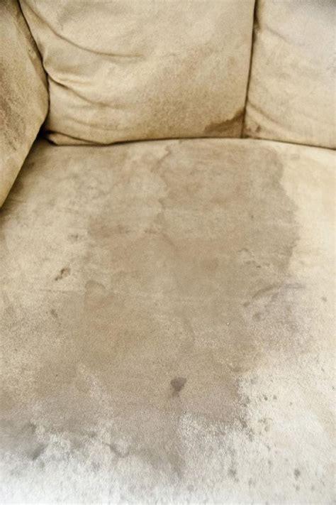 peindre canapé tissu les 25 meilleures idées de la catégorie abat jour en tissu