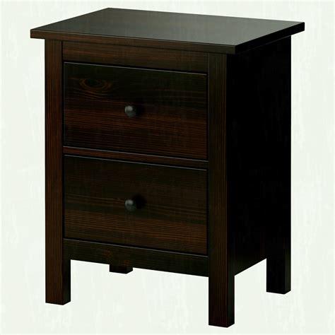 modern table ls target modern side tables for bedroom table target ikea rustic
