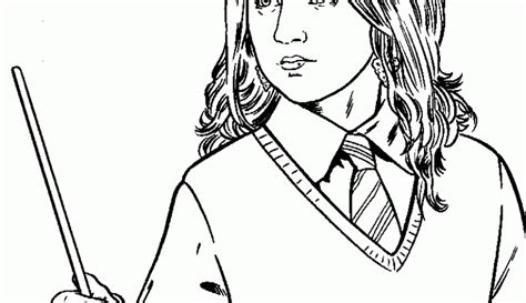 Ginny Weasley Coloring Pages Sanfranciscolife - Ginny-weasley-coloring-pages