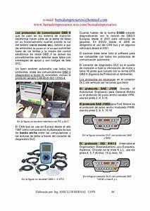 Volumen 1 Eletronic Fuel Injetion Obd Ii
