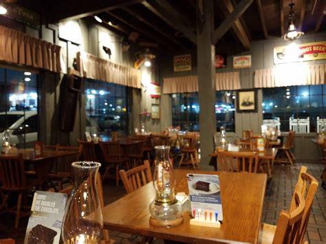 Find 13 listings related to cracker barrel in hanceville on yp.com. Cracker Barrel Old Country Store - Restaurant   6020 AL ...