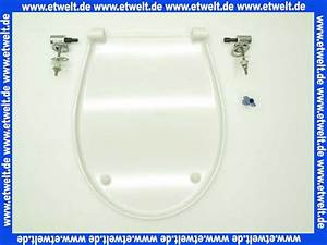Vigour Derby Wc : wc sitz derby m deckel m es excenter scharnier m absenkautomatik weiss vigour ~ A.2002-acura-tl-radio.info Haus und Dekorationen