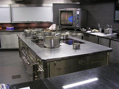 cuisine professionnel vente matériels de cuisine maroc pour professionnels