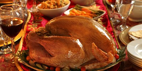 cook rls top  restaurants serving thanksgiving