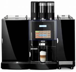 Kaffeevollautomat Mit Wasseranschluss : gastro kaffeemaschinen anbieter finden ~ Michelbontemps.com Haus und Dekorationen