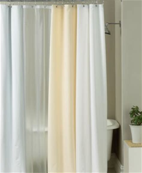 macys decorative curtain rods charter club shower curtain tension rod bathroom