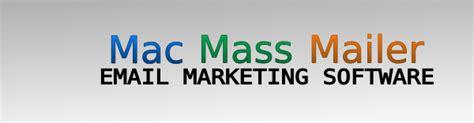 Mac Mass Mailer Text 2 Clip Art At Clkercom  Vector Clip