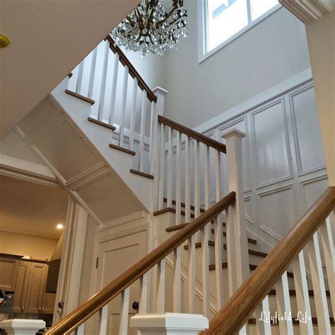 Lilyfield Life: Renovation Update: Staircase Progress