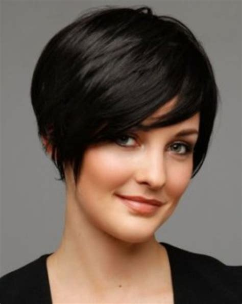 Short Bob Hairstyles For <a href=