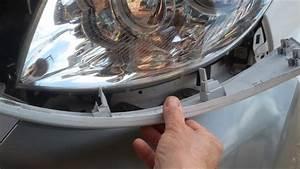 Demontage Retroviseur Fiat Ducato : remplacer le filtre gasoil sur fiat ducato 130 multijet de 2010 funnydog tv ~ Medecine-chirurgie-esthetiques.com Avis de Voitures