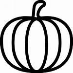 Svg Pumpkin Icon Onlinewebfonts