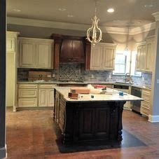 hardys independent services llc remodeling contractor