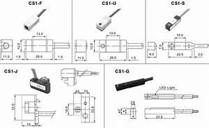 Drayton Cs1 Wiring Diagram