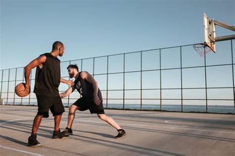 basketball agility drills   change direction  top