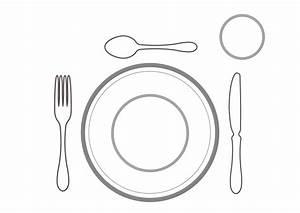 Gedeckter Tisch Kinder : montessori wir lernen den tisch einzudecken druckvorlage schwesternliebe wir ~ Orissabook.com Haus und Dekorationen