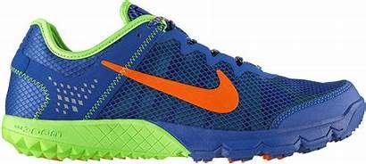 Nike Shoes Running Transparent Freepngimg Pluspng