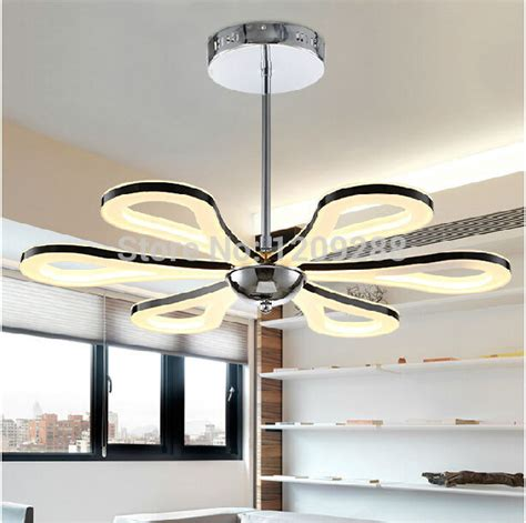 dining room ceiling fans with lights ceiling fan for dining room warisan lighting