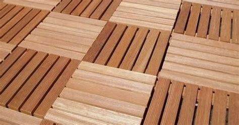 renover un canapé les terrasses en caillebotis de bois