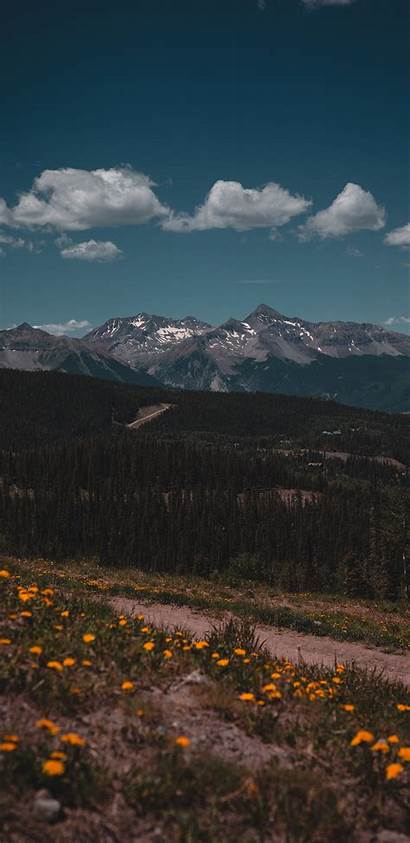 Google Xl Pixel Wallpapers Backgrounds Nature Beauty