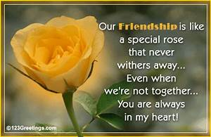 I Miss You Quotes For Friends. QuotesGram