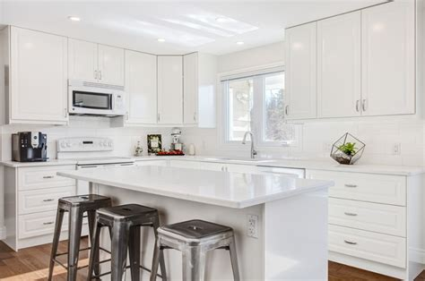 countertops types and price types of countertops and prices renovationfind canada