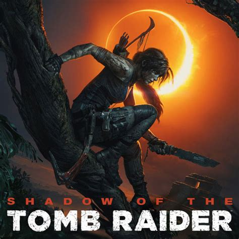 shadow   tomb raider  path home walkthrough