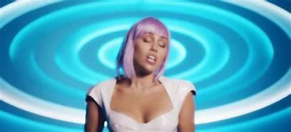 Ashley Miley Cyrus Singing Roll Hoe She