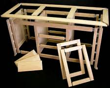 Guide Woodworking Plans Kitchen Cabinet DIY Simple Woodworking Free Diy Plans For Kitchen Cabinets Kitchen Free Plans Kitchen Base Cabinets Plans DIY How To Make Six03qkh Build A Wall Kitchen Cabinet Basic Carcass Plan Free And Easy DIY