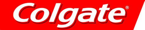 File:Colgate (logo).png - Wikimedia Commons