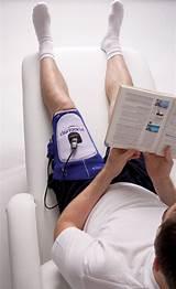 Лечение артроза коленного сустава лазером противопоказания