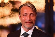 Arctic star Mads Mikkelsen on keeping it real — down to ...