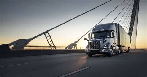 press releases volvo trucks usa