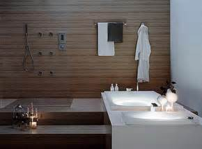 wood bathroom ideas bathroom bathroom decorating ideas on a budget with wood walls bathroom decorating ideas on a