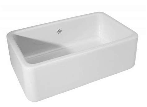 Shaw Farm Sink Rc3018 by 10 Easy Pieces White Kitchen Farmhouse Sinks Apron Sink