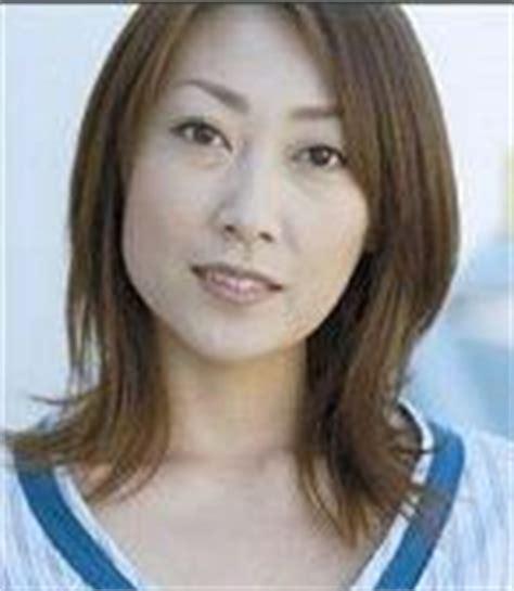 Miho Suzuki by Pin Suzuki Miho I On